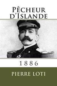 Pecheur D'Islande: 1886