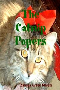 The Catnip Papers