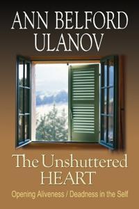 The Unshuttered Heart