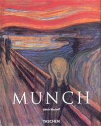 MUNCH GERMAN