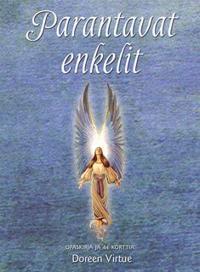 Parantavat enkelit (+kortit)
