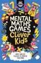 Mental Maths Games for Clever Kids®
