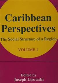 Caribbean Perspectives