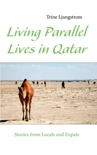 Living Parallel Lives in Qatar