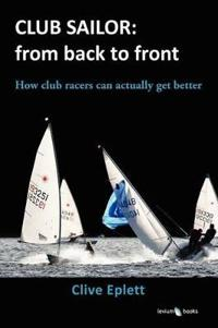 Club Sailor: from Back to Front