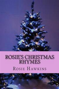Rosie's Christmas Rhymes