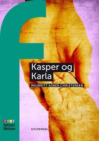 Kasper og Karla