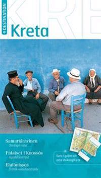Destination Kreta