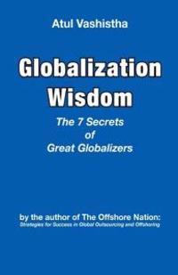 Globalization Wisdom