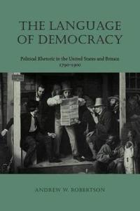 The Language Of Democracy