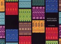 Mötesplats: Naturen - en handbok