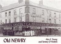 Old Newry