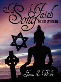 A Song of Faith