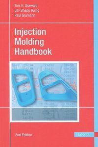 Injection Molding Handbook 2e