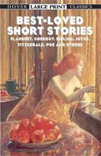 Best-Loved Short Stories