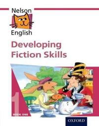 Developing Fiction Skills