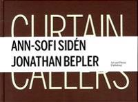 Curtain Callers