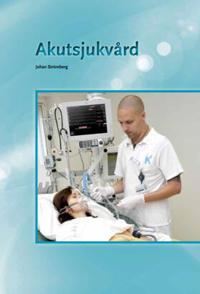 Akutsjukvård