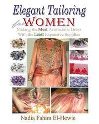 Elegant Tailoring for Women
