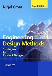 Engineering Design Methods