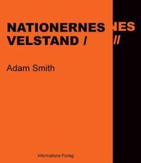 Nationernes velstand-Bog 4-5