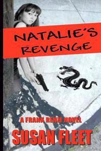 Natalie's Revenge: A Frank Renzi Mystery/Thriller
