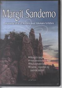 Margits Saga