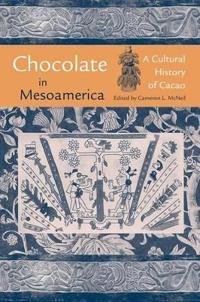 Chocolate in Mesoamerica