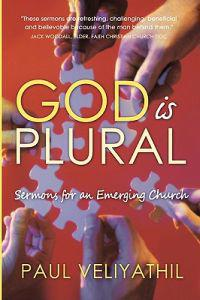 God Is Plural