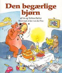 Den begærlige bjørn