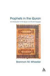 Prophets of the Quran
