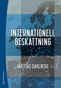 Internationell beskattning - Mattias Dahlberg | Laserbodysculptingpittsburgh.com