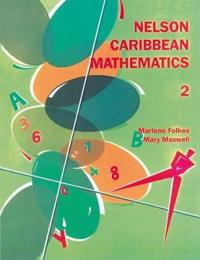 Nelson Caribbean Mathematics