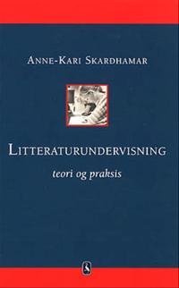 Litteraturundervisning