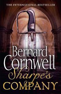 Sharpes company - the siege of badajoz, january to april 1812