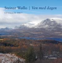 Ven med dagen - Steinar Wøllo   Ridgeroadrun.org