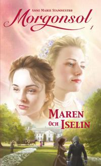 Maren och Iselin - Anne Marie Stamnestrø   Laserbodysculptingpittsburgh.com