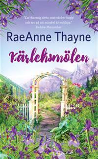 Kärleksmöten - RaeAnne Thayne pdf epub