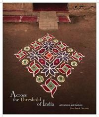 Across the Threshold of India