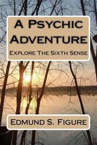 A Psychic Adventure