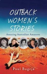 Outback Women