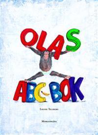 Olas ABC-Bok