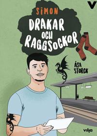 Drakar och raggsockor - Åsa Storck | Laserbodysculptingpittsburgh.com