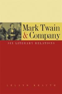 Mark Twain & Company