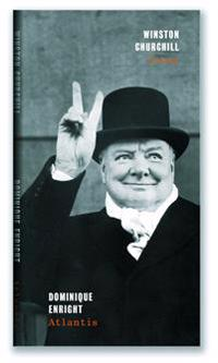 Winston Churchill : citat