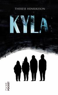 Kyla - Therese Henriksson | Laserbodysculptingpittsburgh.com