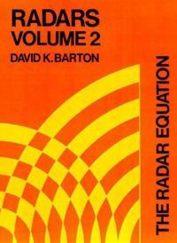 Radar Equation