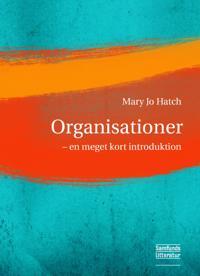 Organisationer