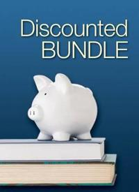 Research Design, 4th Ed. + Qualitative Research Design, 3rd Ed. + Action Research, 4th Ed.
