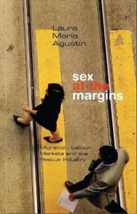 Sex at the Margins